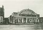 Dreamland Hall 1920 | Margate History
