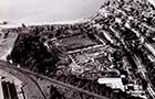 Dreamland From the Air Margate History