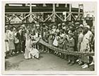 Kiddies Day 1 Oct 1934 1 | Margate History