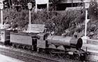 Dreamland Miniature Railway Margate History