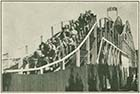 Scenic Railway ca 1930ss | Margate History