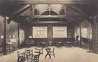 Dent de Lion Preparatory School Garlinge classroom c1905| Margate History