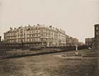 Cliftonville Hotel 1876 | Margate History
