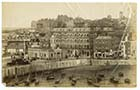 Droit House Cold Harbour Hotel Metropole   | Margate History