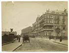 Ethelbert Crescent Cliftonville Hotel  | Margate History