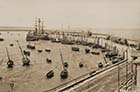 Harbour and boats | Margate History