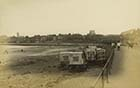 Marine Terrace and Drive pre clocktower | Margate History