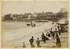 Albert Terrace and Marine Drive| Margate History
