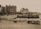 Parade looking to High Street | Margate History