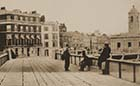 Jetty and Pier hotel | Margate History