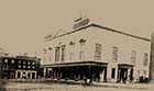 Royal Hotel Cecil Square | Margate History
