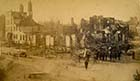 Cecil Square/Assembly Room Fire October 27 1882  | Margate History