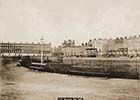 Fort green ca 1880 | Margate History