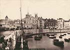 Harbour, Parade and Bankside ca 1880 | Margate History
