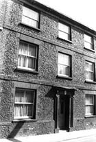Cobbs House No 25 King Street | Margate History