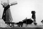 Drapers Mills | Margate History