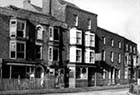 Liverpool Arms No 6 Charlotte Sq | Margate History