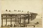Jetty  before extension | Margate History