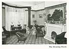 Godwin Road/Kingsley Hotel Drawing Room [Guide]