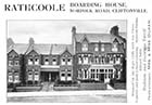 Norfolk Road/Rathcoole [Guide 1912]