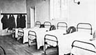 Northdown Hill School Dormitory [Book 1928]
