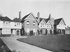 Lower Northdown Road/Laleham School  [Guide 1919]