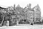 Clarendon Road/Stanley House School  [Guide 1919]