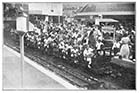 Miniature Railway  | Margate History