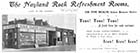 Westbrook Promenade/Nayland Rock Refreshment Rooms [Guide 1903]