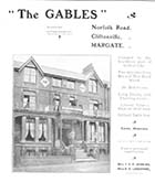 Norfolk Road/Gables [Guide 1903]