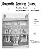 Norfolk Road/Marguerite [Guide 1903]