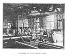 Thanet Steam Laundry Calendar Room [Guide 1903]