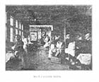 Thanet Steam Laundry Packing Room [Guide 1903]