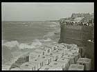 Clifton Baths bathing machines | Margate History