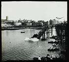 Launching lifeboat  | Margate History