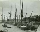 Harbour 1929 | Margate History