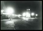 Marine Terrace and Clocktower by night | Margate History