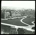 Endcliffe hotel aerial view | Margate History