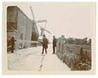 Drapers Mills ca 1905[Photo]