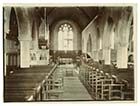 St Johns interior 1893 | Margate History