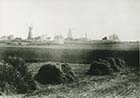 Drapers Mills view from the fields | Margate History