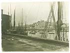 Harbour 1922 [Photo]