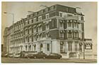 Nayland Rock Hotel ca 1970s | Margate History