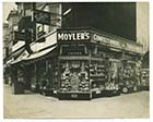 Northdown Road Nos 219-221 Moylers | Margate History