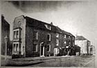 Church Square [Hope & Anchor on the right]| Margate History