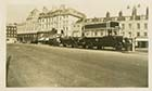 Parade early buses and coaches| Margate History