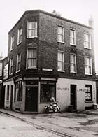 Nos 12 to 12A Mill Lane| Margate History
