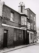 No 14 Mill Lane| Margate History