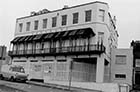 Fort Road Arcadian For Sale 1977 | Margate History