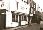 High STreet/Brewers Arms [Twyman collection]